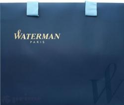 S0898800 Waterman Комплектующие Фирменный бумажный пакет