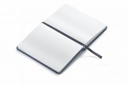 S0920870cover1 Waterman Hemisphere Подарочный набор Шариковая ручка, цвет: MattBlack CT, стержень: Mblue с органайзером