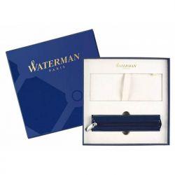 1889213 Waterman Комплектующие Подарочная коробка с чехлом на молнии