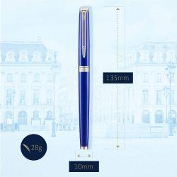 2042969 Waterman Hemisphere Ручка роллер   Bright Blue CT