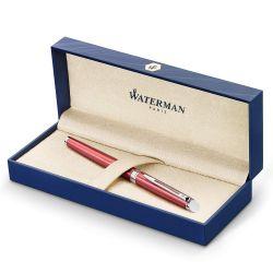 2043204 Waterman Hemisphere Перьевая ручка   Coral Pink