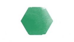 S0110990, ACCESSORIES Waterman Комплектующие Чернила в картридже  Harmonious Green MINI  (в упаковке 6 картриджей)