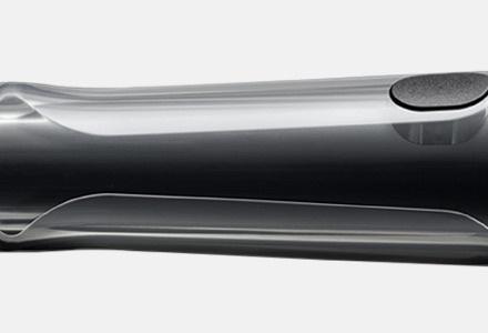 Цифровая ручка - LAMY safari EMR stylus цвет черный