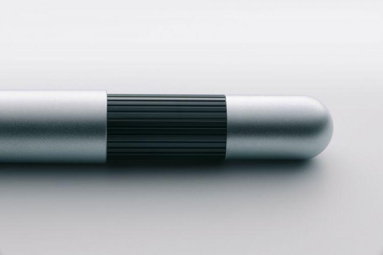 Чехол кожаный  Lamyд/pico A111, Черный, 1