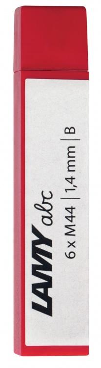Грифели Lamy M44 B, 1,4
