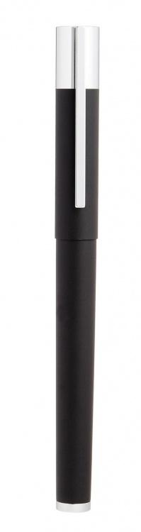 Ручка перьевая Lamy 080 scala, Черный, М