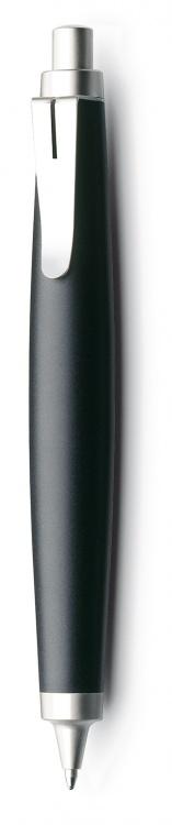 Карандаш автоматический Lamy 185 scribble, Черный, 0,7