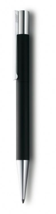 Ручка шариковая Lamy 280 scala, Черный, M16