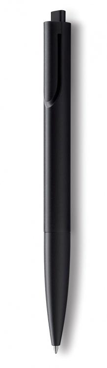 Ручка шариковая Lamy 282 noto, Черный, M16