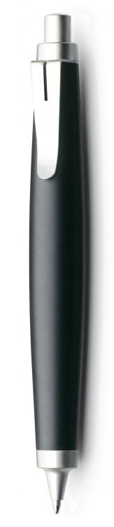 Ручка шариковая Lamy 285 scribble, Черный, M16