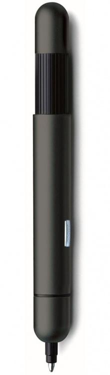 Ручка шариковая Lamy 288 pico, Черный, M22