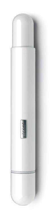 Ручка шариковая Lamy 288 pico, Белый, M22