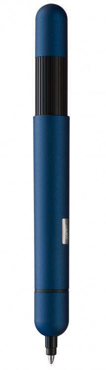 Ручка шариковая Lamy 288 pico, Синий, M22
