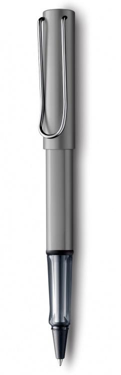 Ручка роллер чернильный Lamy 326 al-star, Графит, M63