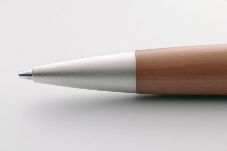 Ручка шариковая Lamy 203 2000, Тис, M16