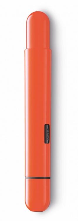 Ручка шариковая Lamy 288 pico, Оранжевый, M22