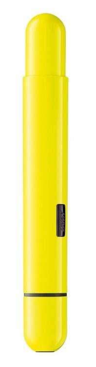 Ручка шариковая Lamy  Pico, Неоновый