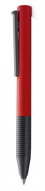 Ручка роллер чернильный Lamy 337 tipo, Красный, M66