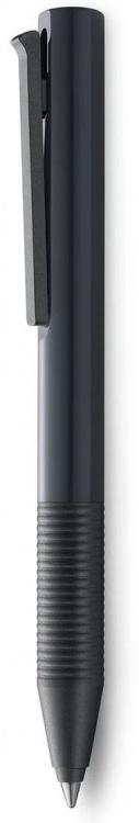 Ручка роллер чернильный Lamy 337 tipo, Черный, M66