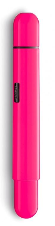 Ручка шариковая Lamy  Pico, Розовый