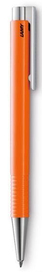 Ручка перьевая 011 joy, Черно-серебристый, 1.5 mm