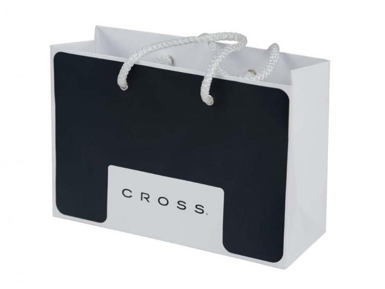 Ручка-роллер Peerless 125. Cross