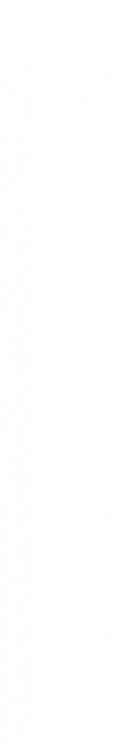 Стержень капилярный Carandache  M 0.8мм синие чернила для ручек роллеров
