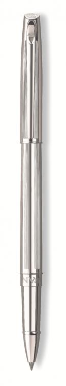 Ручка роллер Carandache Madison Cisele SP  подар.кор.