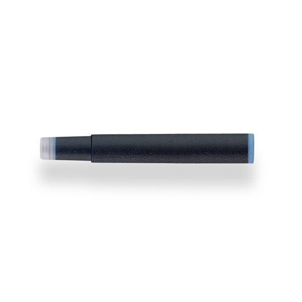 Картридж Cross для перьевой ручки Classic Century/Spire, черный (6шт); блистер