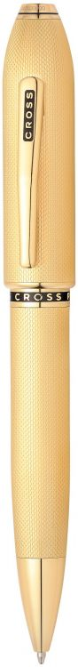 AT0702-4 Cross Peerless