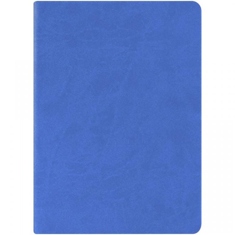 Подарочный набор: Шариковая ручка Parker Jotter Originals Blue CT и Ежедневник светло-синий