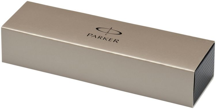 Подарочная коробка  Parker Standart