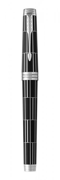 1931403 Parker Premier