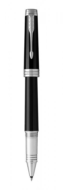1931415 Parker Premier