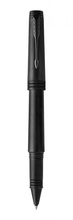 1931432 Parker Premier
