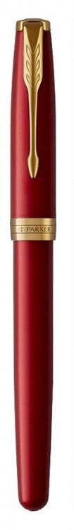 1931478 Parker Sonnet