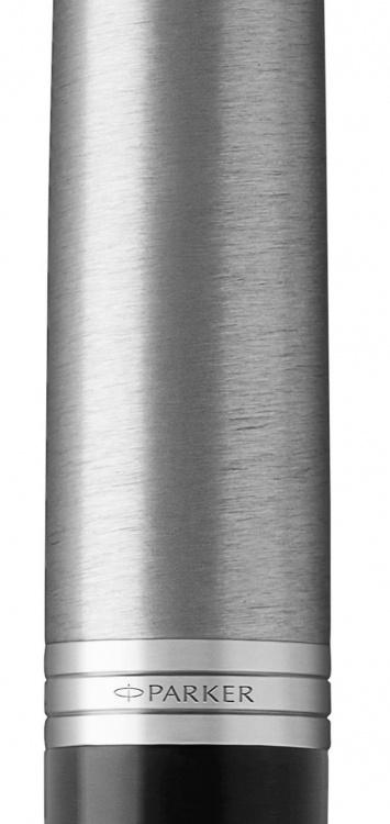 1931580 Parker Urban