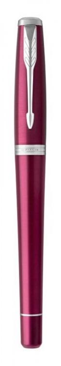 Ручка-роллер Parker Urban  Core, Vibrant Magenta CT, T309, Fblack