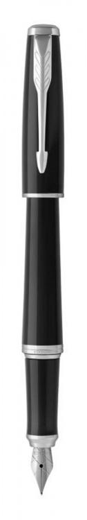 Перьевая ручка Parker Urban  Core, Cab CT, F309, перо: F