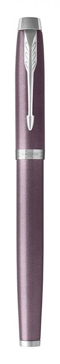 1931635 Parker Parker IM