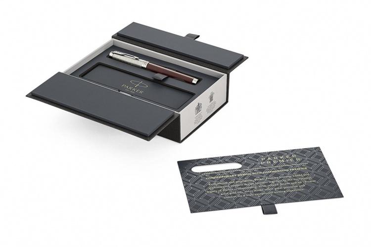 1972064 Parker Premier