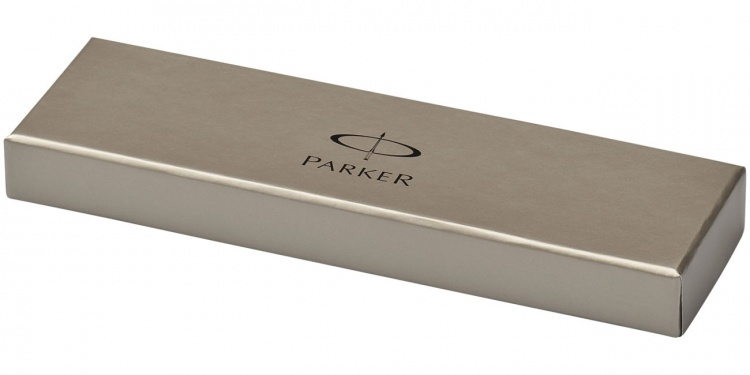 S0856400 Parker Parker IM