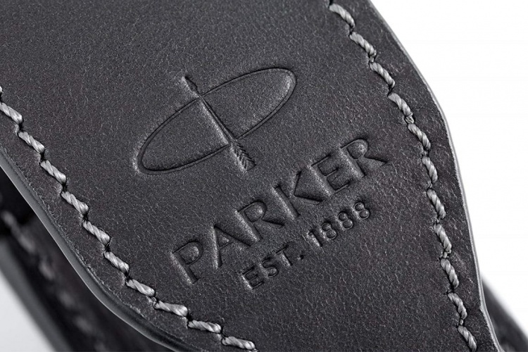 2019014 Parker Комплектующие