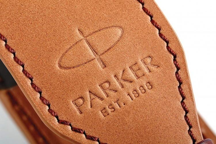 2029730 Parker Комплектующие