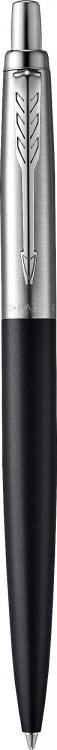 Шариковая ручка Parker Jotter XL, Black CT, стержень: M