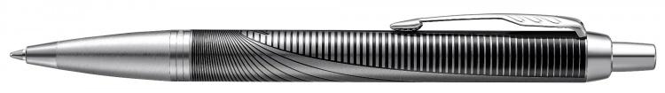 "Шариковая ручка ""Parker (Паркер) IM Premium SE  Mettalic Pursuit""."