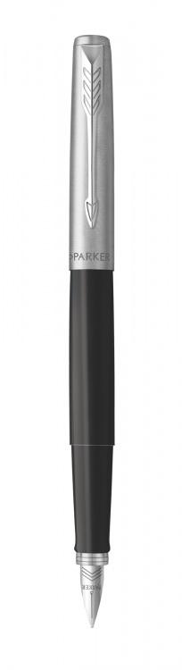 R2096894 Parker Jotter