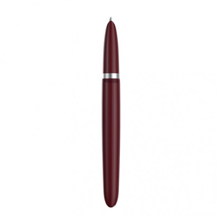 Перьевая ручка Parker 51 CORE BURGUNDY CT, перо F