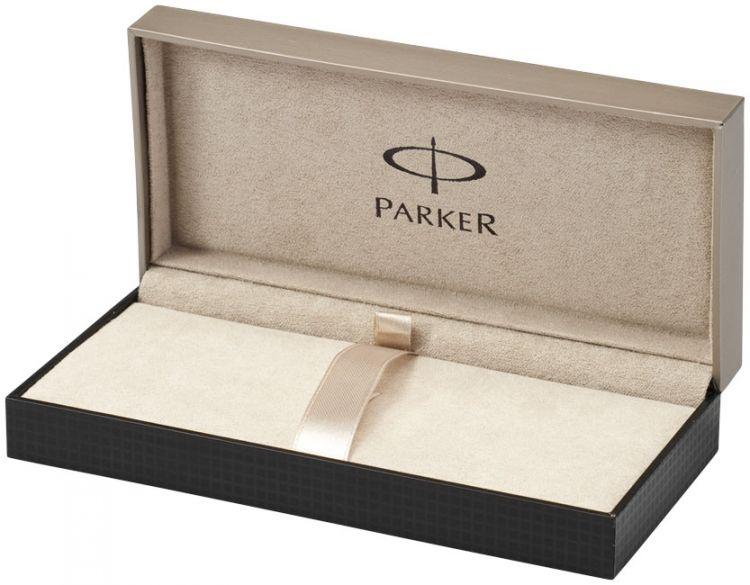 S0808160 Parker Sonnet