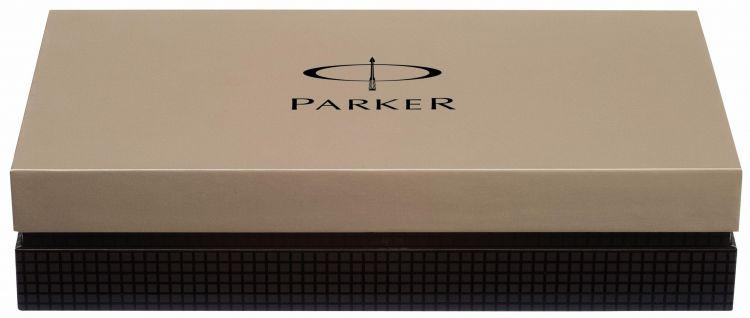 1876378 Parker Premier